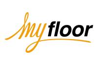 MyFloor
