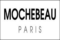 MOCHEBEAU