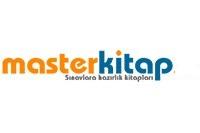Master Kitap