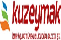 KUZEYMAK