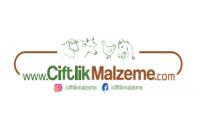 CiftlikMalzeme