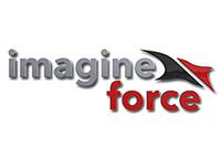 Imagine Force