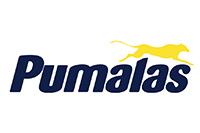 Pumalas