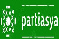 PartiAsya