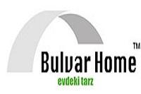 Bulvar Home