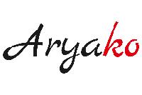 ARYAKO