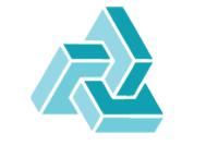 ROBOTURK