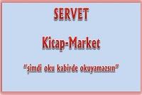 Servet Kitap Market