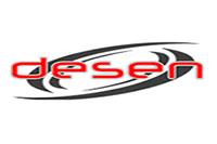 Desen Online