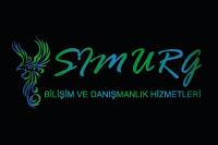 simurgbilisim