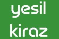 yesilkiraz