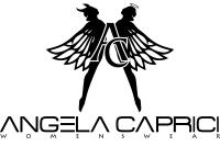 ANGELA CAPRICI
