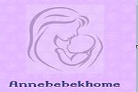 annebebekhome