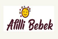 AfilliBebek