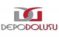 Depodolusu