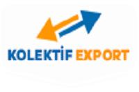 KolektifExport