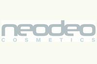 Neodeo Cosmetics