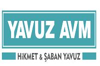 YAVUZ AVM