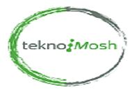 Teknomosh