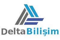 DeltaBilgisayar