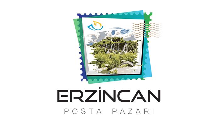 Erzincan Posta Pazarı