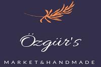 Ozgurs Market