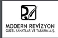 Modern revizyon