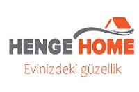 HENGEHOME