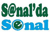 Sanalda Senal