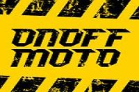 On Off Moto