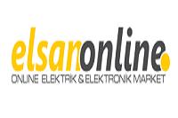 elsanonline