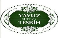 Yavuz Sultan Tesbih