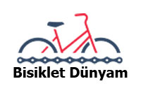Bisiklet Dünyam