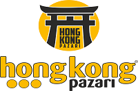 HONGKONGPAZARI