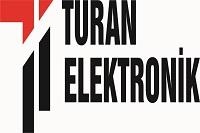 Turan Elektronik