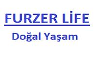 FURZER-LİFE