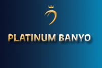 Platinum Banyo