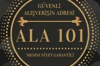ALA 101