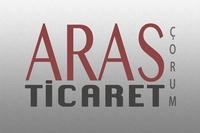 ARAS TİCARET