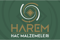haremhac