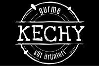 KECHY GURME