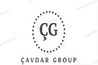 Çavdar Group