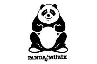 Panda Müzik