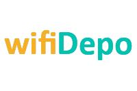 wifiDepo
