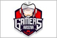 Gamers Arena