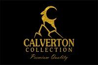 Calverton