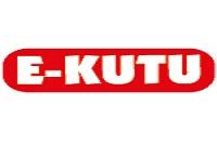 E-Kutu