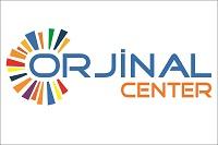 Orjinal Center