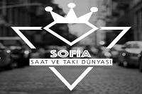 Sofia Saat Takı Dünyası