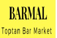 Barmal